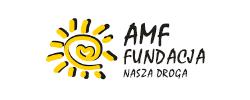 Fundacja Nasza Droga