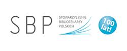 Stowarzyszenie Bibliotekarzy Polskich