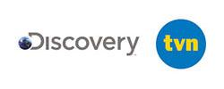 Discovery TVN-darczyńcy