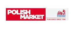 Polish Market