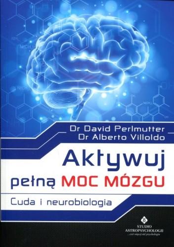 Aktywuj pełną moc mózgu.