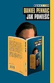Jak powieść
