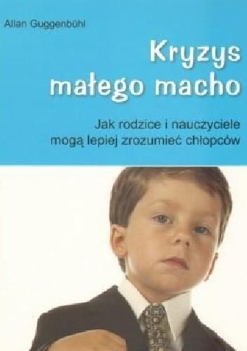 Kryzys małego macho