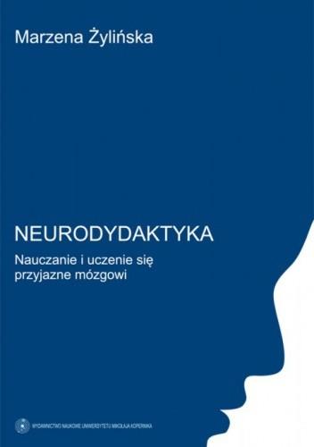 Neurodydaktyka.