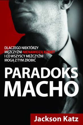Paradoks macho