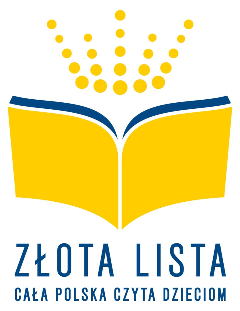 zlota-lista-logo