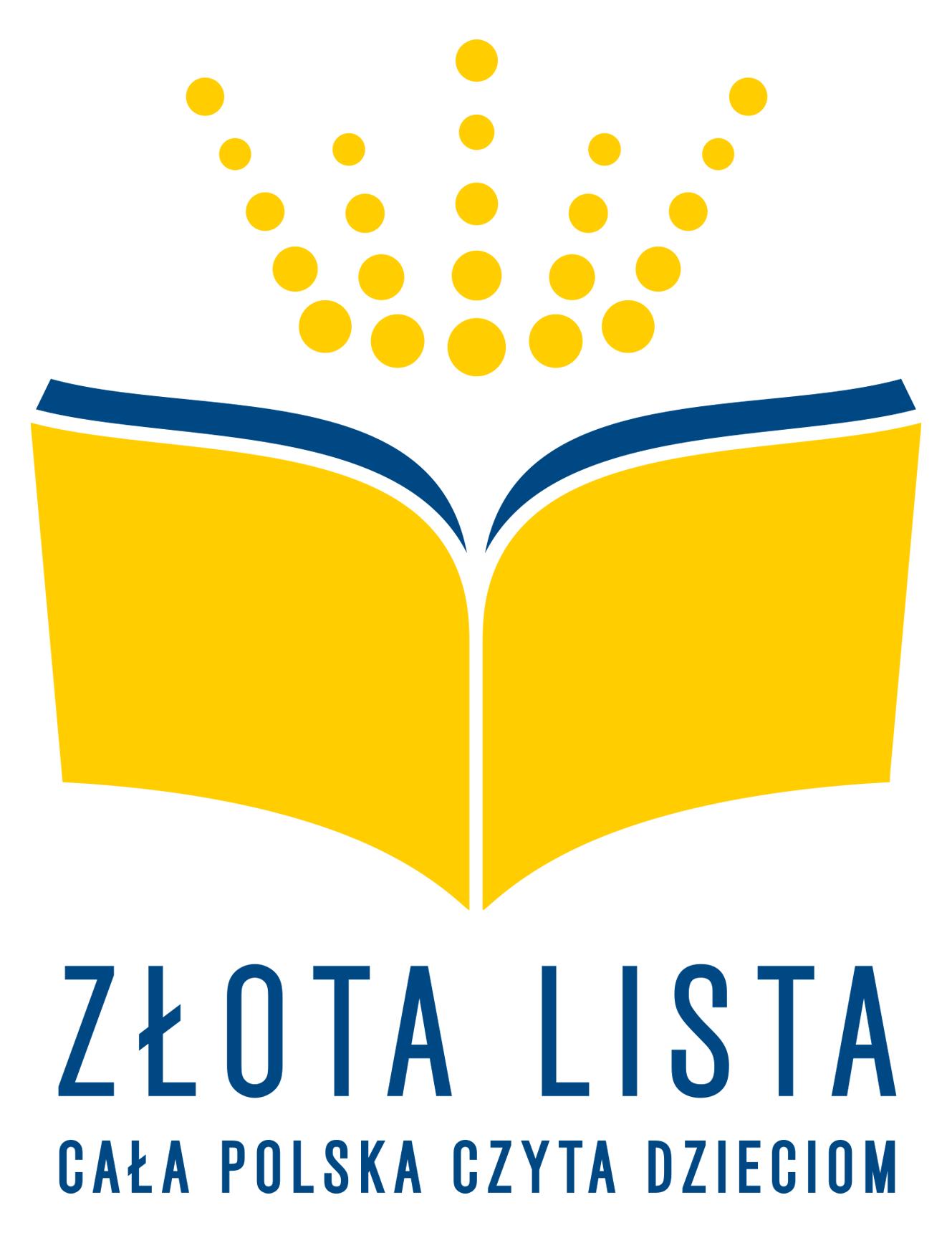 """Lista książek polecanych przez Fundację """"ABCXXI – Cała Polska ..."""