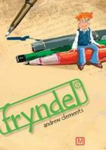 Fryndel