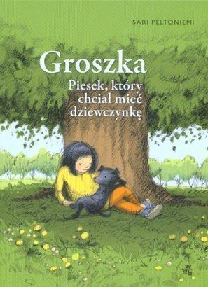 Groszka
