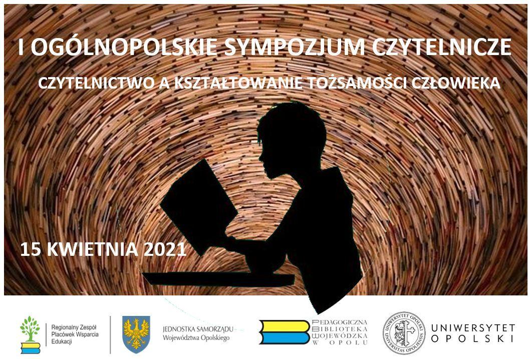 Patron Sympozjum Opole