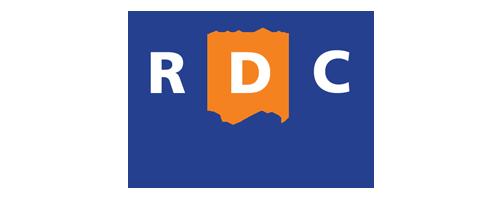 RDC new