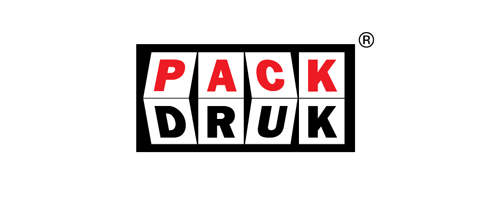 PackDruk