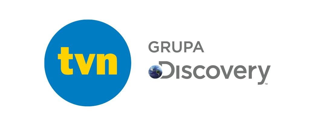 Discovery TVN – patron